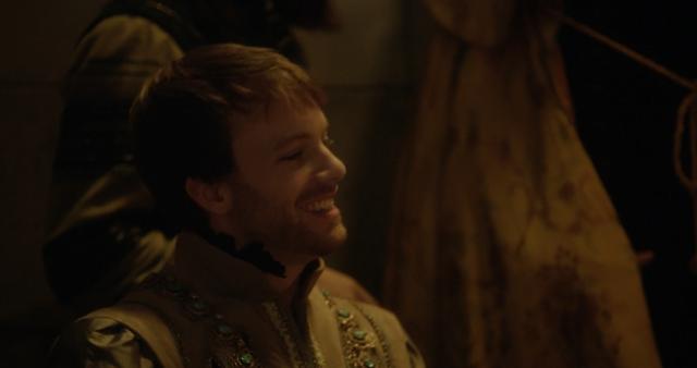 File:Robert, The Viscount of Lorraine.png