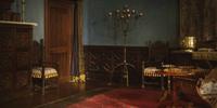 Francis's Room/Gallery