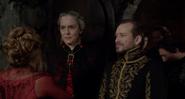 Inquisition - Francesca de' Medici N Pietro de' Medici