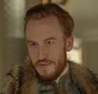 Prince Magnus