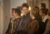 Reign Episode 1 13-The Consummation Promotional Photos (10) 595 slogo