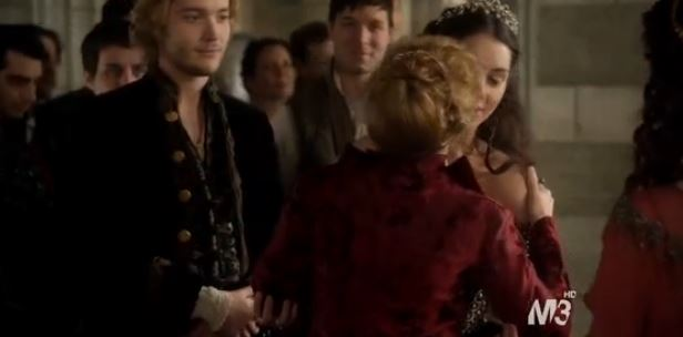 File:2014-03-15 20 09 06-Watch reign s01e14 hdtv x264 2hd mp4.jpg