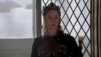 Normal Reign S01E08 Fated 1080p KISSTHEMGOODBYE 0841