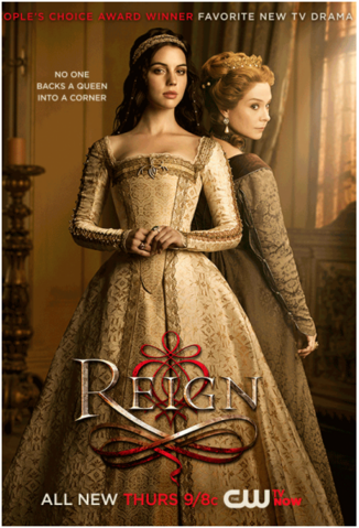 File:Reign-new-promotional-poster2 595 slogo.png