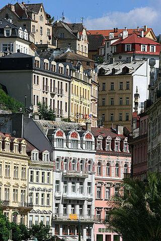 File:330px-Karlovy Vary Czech Rep.jpg