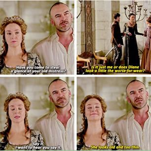 File:King Henry & Queen Catherine4.jpg