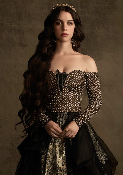Rs 634x1024-140917092230-634.Reign-CW-New-Season-Mary.jl
