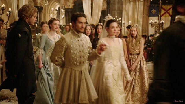 File:Reign Wedding 3.jpg