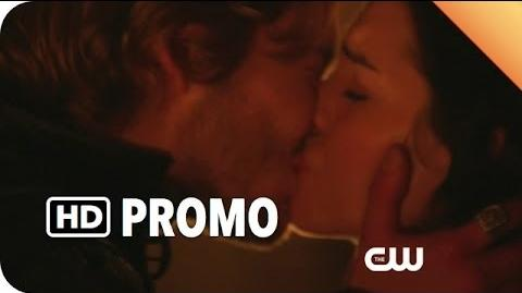 """Reign 1x07 Promo """"Left Behind"""" (HD)"""