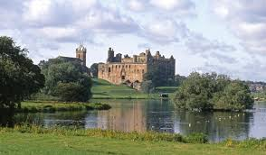 File:Linlithgow Palace.jpg
