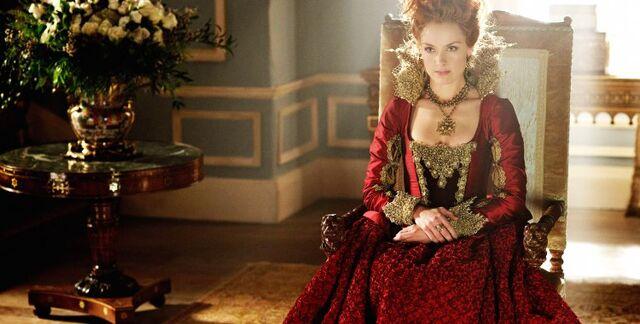 File:Reign-Elizabeth's throne room.jpg