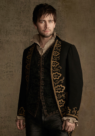File:Rs 634x1024-140917092229-634.Reign-CW-New-Season-Bash.jl.png