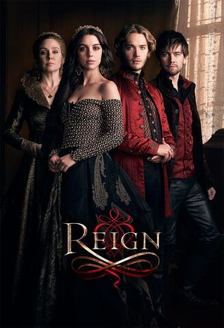 File:Reign-Royal Fold.jpg