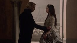Normal Reign S01E09 For King and Country 1080p KISSTHEMGOODBYE NET 1894