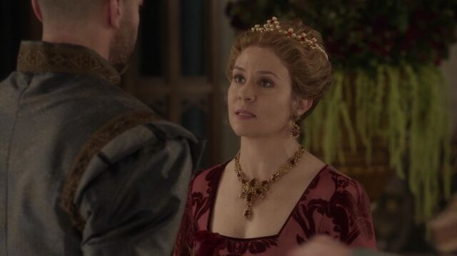 File:Normal Reign S01E13 The Consummation 1080p kissthemgoodbye net 0298.jpg