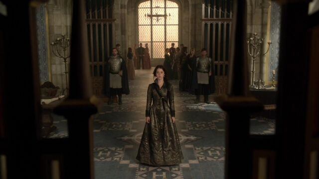 File:Normal Reign S01E09 For King and Country 1080p KISSTHEMGOODBYE NET 1047.jpg