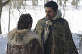 Reign - Episode 2.17 - Tempting Fate - Promotional Photos (1)