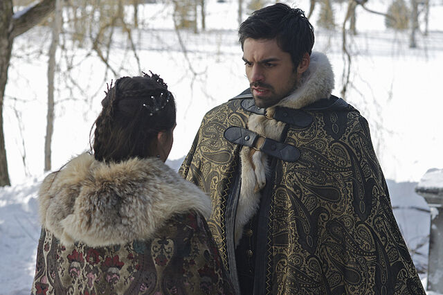 File:Reign - Episode 2.17 - Tempting Fate - Promotional Photos (1).jpg