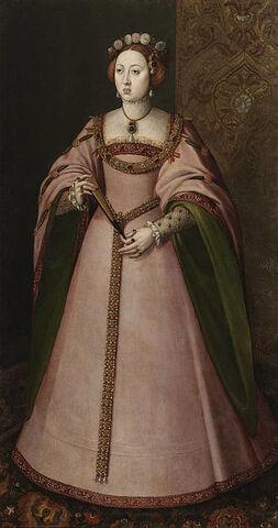 File:400px-Maria Manuela, Princess of Portugal and Asturias - El Prado.jpg