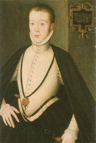 File:Henry-stuart-darnley.jpg