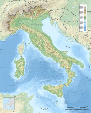 File:640px-Italy topographic map-blank svg.png
