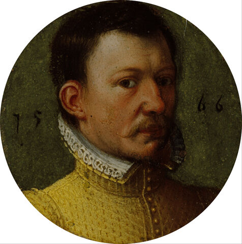 File:James Hepburn, 4th Earl of Bothwell.jpg