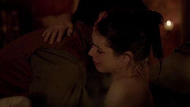 File:Normal Reign S01E11 1080p kissthemgoodbye net 2434.jpg