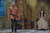 Reign - Episode 1.16 - Monsters - Promotional Photos (5) FULL