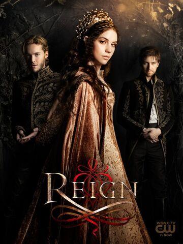 File:Reign-revient-la-semaine-prochaine.jpg