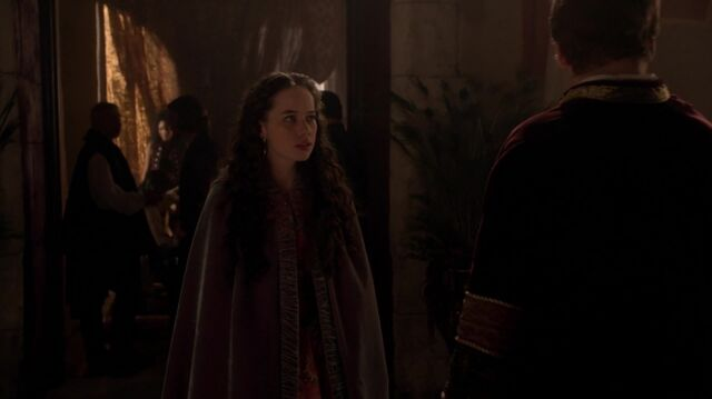 File:Normal Reign S01E12 Royal Blood 1080p kissthemgoodbye net 0720.jpg