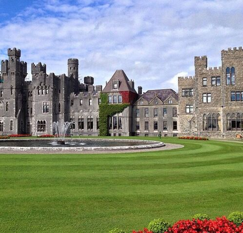 File:Ashford castle13.jpg
