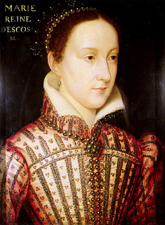 File:330px-Mary Stuart Queen.jpg