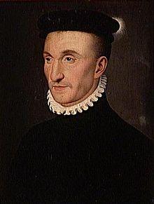 File:220px-Henri II King of Navarre.jpg