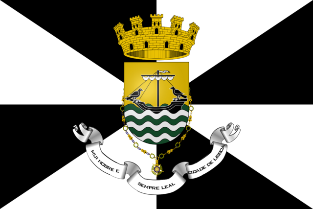 File:1200px-Flag of Lisbon svg.png