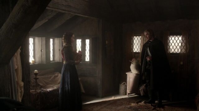 File:Normal Reign S01E13 The Consummation 1080p kissthemgoodbye net 0126.jpg
