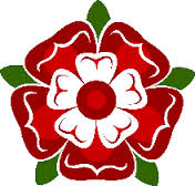 House of Tudor Rose