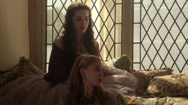 File:Normal Reign S01E09 For King and Country 1080p KISSTHEMGOODBYE NET 2303.jpg
