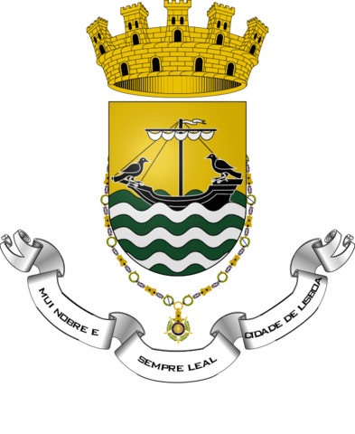 File:Crest of Lisboa svg.png