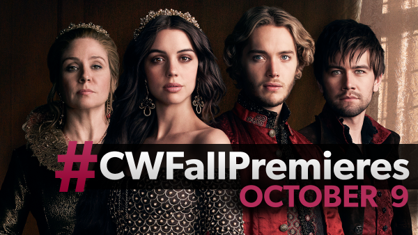 File:Reign S3 Fridays.png