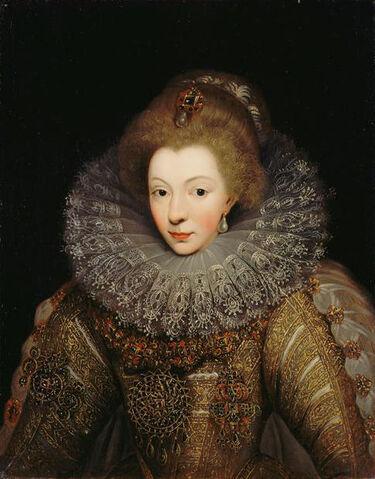 File:Princess Catherine de Bourbon .jpg