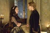 Reign - Episode 1 18 - No Exit - Promotional Photos (3)
