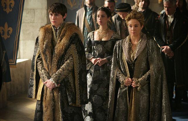 File:Queen Catherine & Charles3.jpg