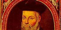 Nostradamus (Historical)