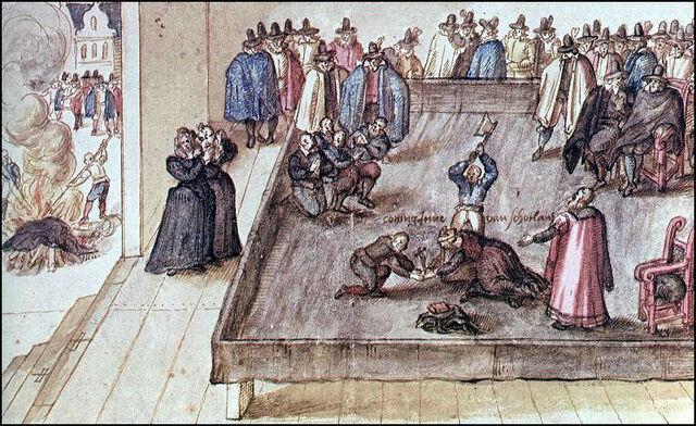 File:Executon of Mary Queen of Scotland2.jpg