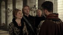 Normal Reign S01E07 Left Behind 1080p KISSTHEMGOODBYE 0278
