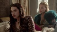 Normal Reign S01E08 Fated 1080p KISSTHEMGOODBYE 0713