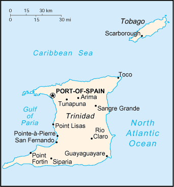 File:Td-map.png