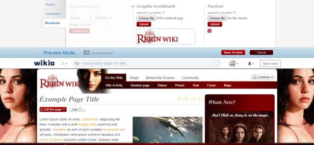File:Wikia Theme Designerssss.png
