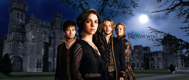 File:Reign2.png