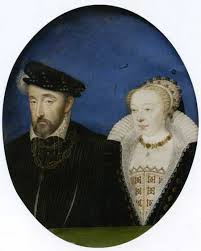 File:King Henry & Queen Catherine2.jpg